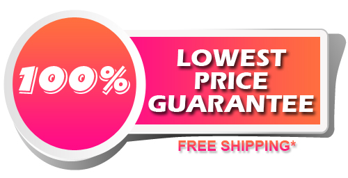Lowest Price Banners @ Bannerbuzz.com