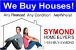 Home Insurance Loan Business Advertise On Custom Banner
