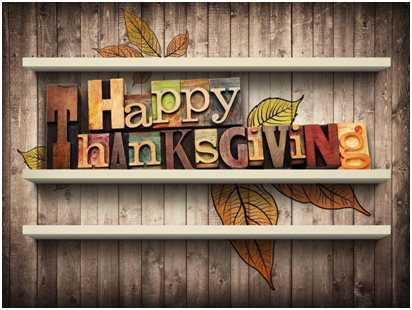 Give Thanks with Bannerbuzz