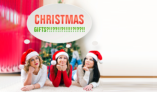 Personalize gifts this festive season with Bannerbuzz