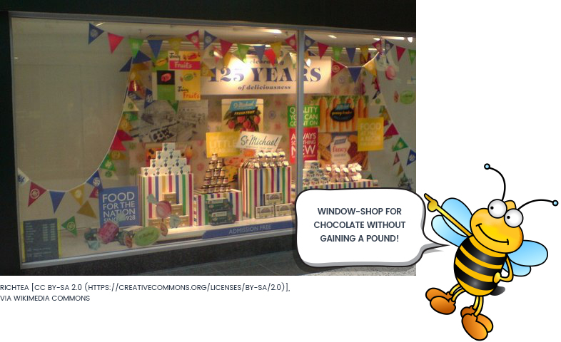 window-shop-chocolate