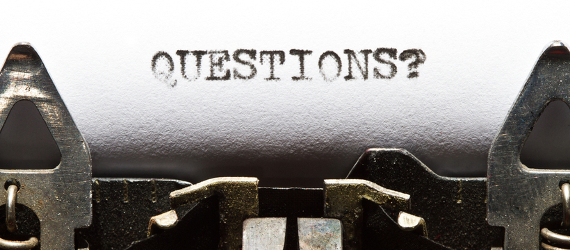 8 Key Questions to Ask Before Buying Business Cards