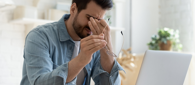 Advertising Overload: How Traditional Marketing Can Combat Digital Fatigue