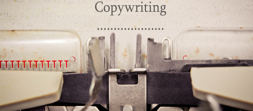 Cracking the Copywriter's Code: 5 Ways to Write Copy That Converts