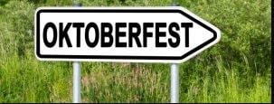 5 Tips to Plan an Oktoberfest Event