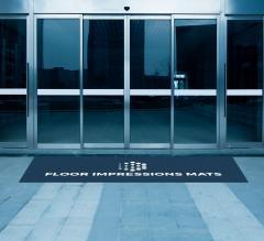 Floor Impressions Mats