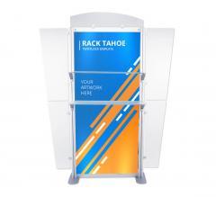 Rack Tahoe Twistlock Displays
